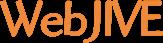 WebJIVE SEO & Web Design