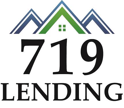 719 Lending