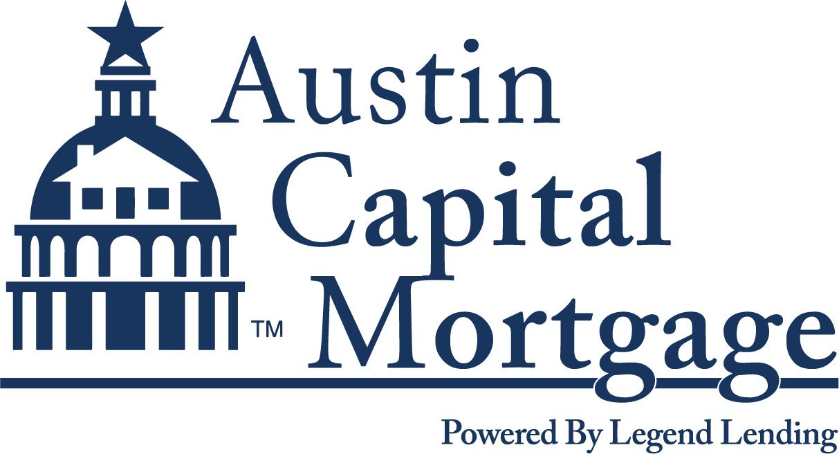 Austin Capital Mortgage