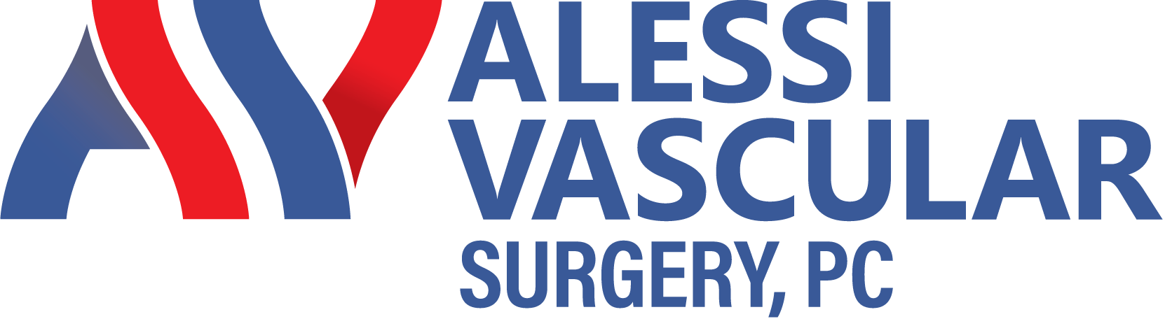 Alessi Vascular Surgery, PC - Christopher Alessi, MD, RPVI, FACS