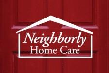 Neighborly Home Care