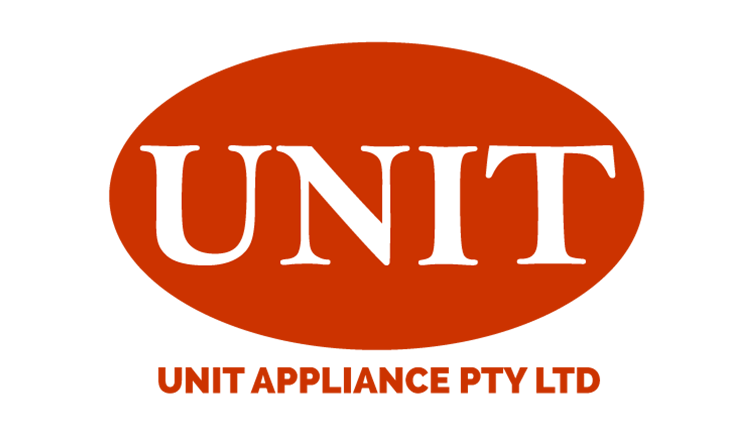Unit Appliance Pty Ltd