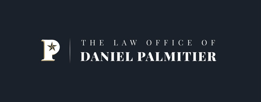 The Law Office of Daniel Palmitier