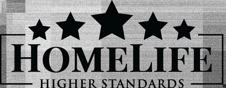 HomeLife Benchmark Realty (Cloverdale)