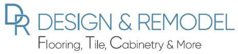 DR Design & Remodel