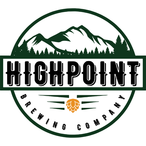 Highpoint Brewing Company