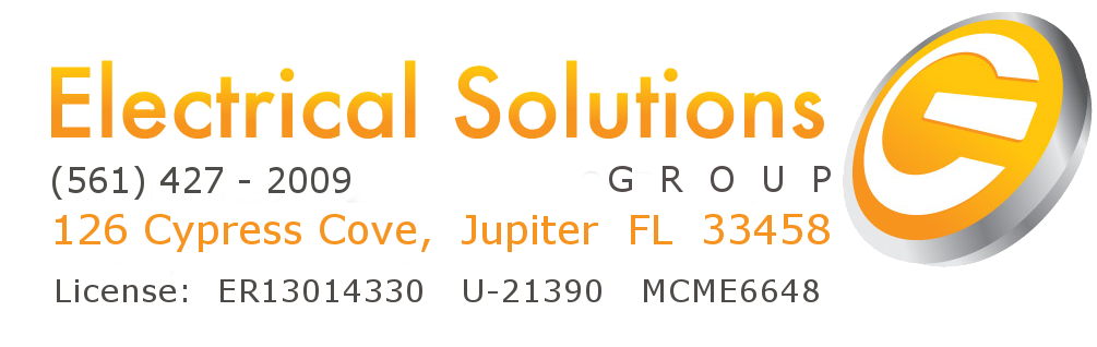 Electrical Solutions Group