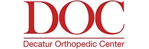Decatur Orthopedic Center