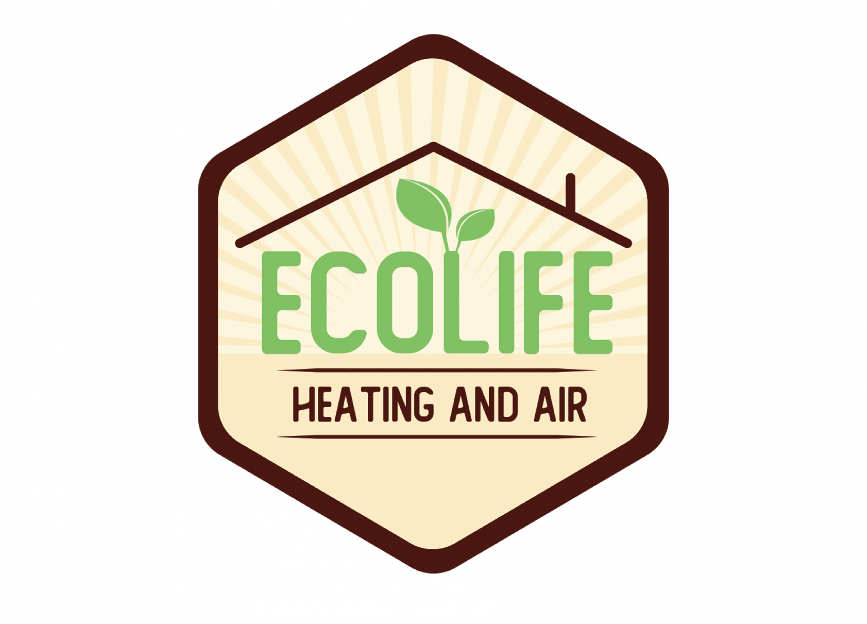 Ecolife Heating And Air Conditioning