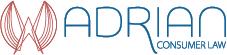 Adrian Consumer Law, LLC