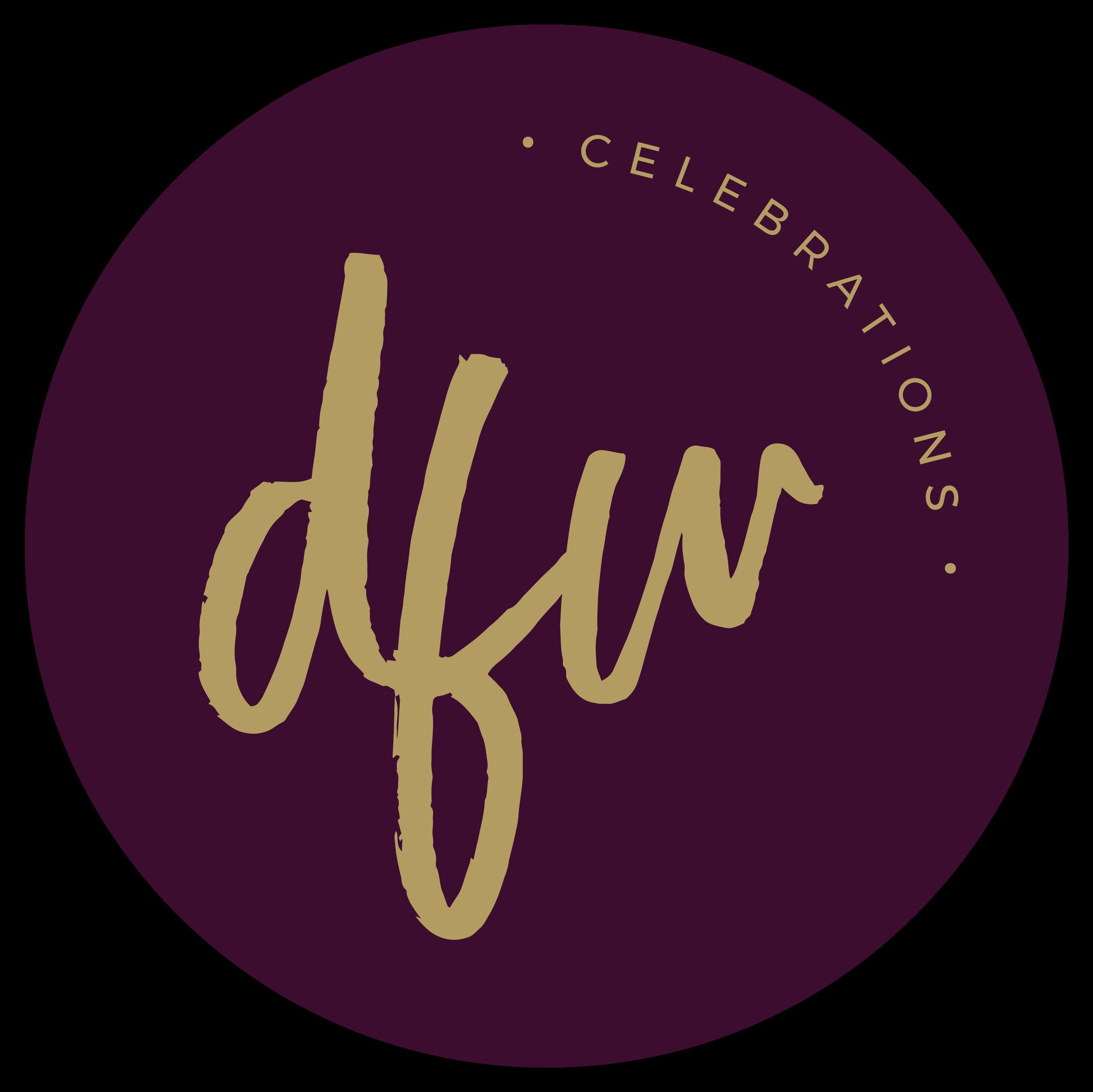 DFW Celebrations LLC