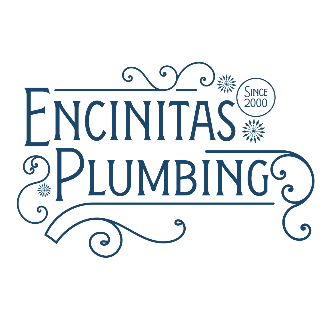 Encinitas Plumbing