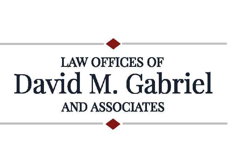 Law Offices of David M. Gabriel