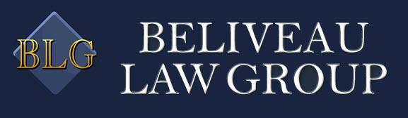 Beliveau Law Group, LLC