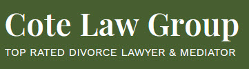 Cote Law Group