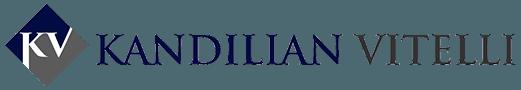 Kandilian Vitelli LLC