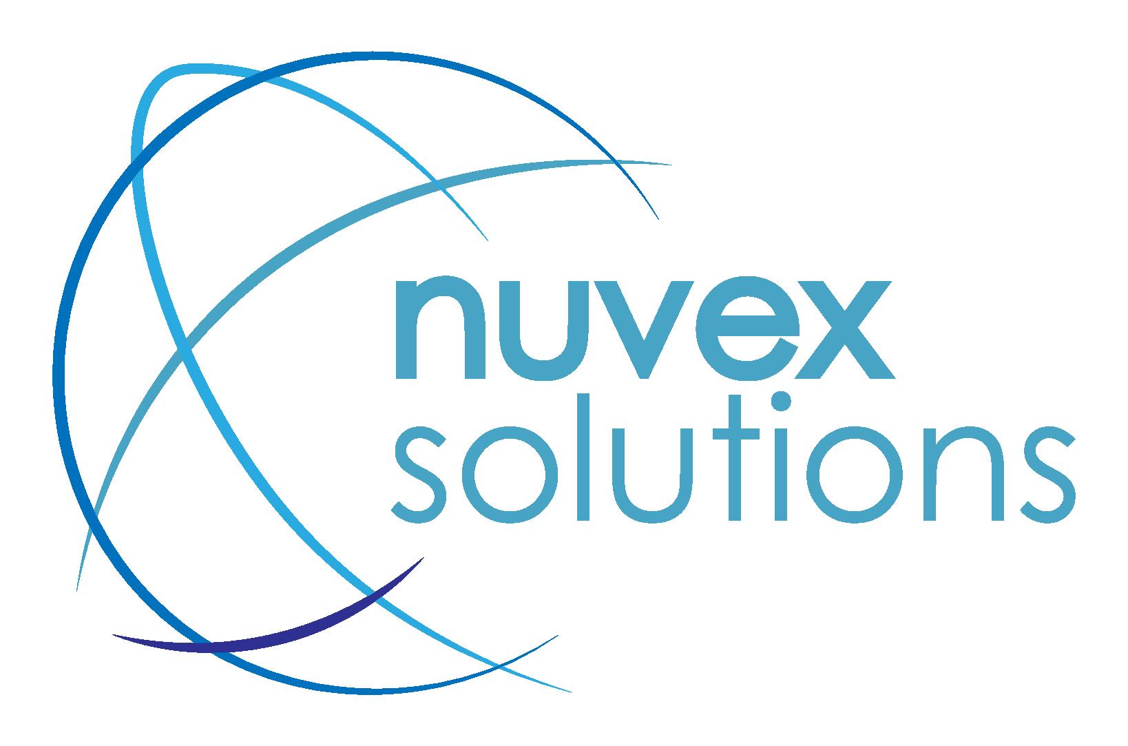 Nuvex Solutions Ltd.