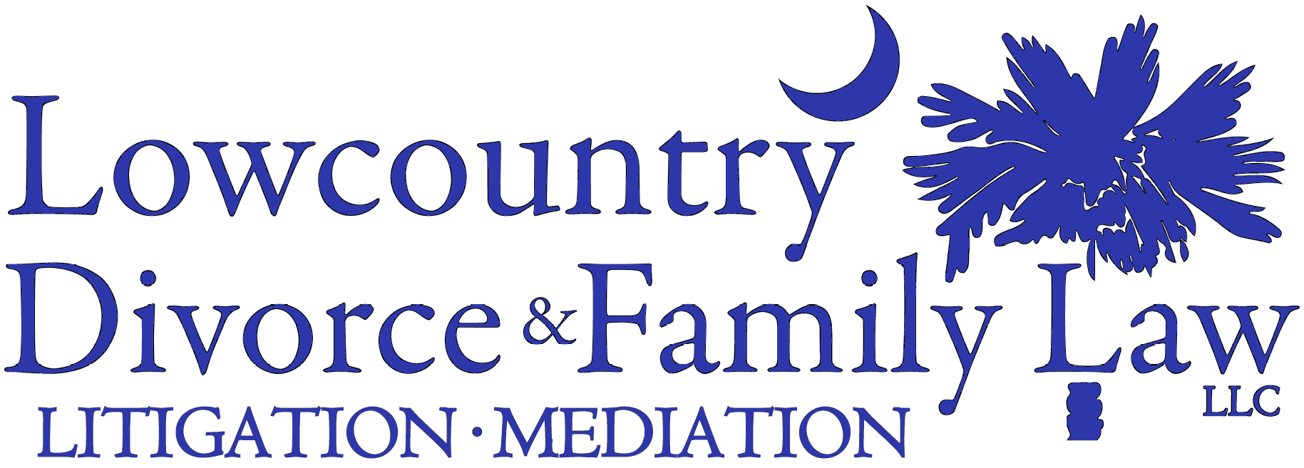 Lowcountry Divorce & Family Law, LLC