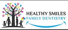 Healthy Smiles Family Dentistry