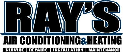 Rays Air Conditioning & Heating