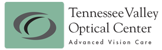 Tennessee Valley Optical Center