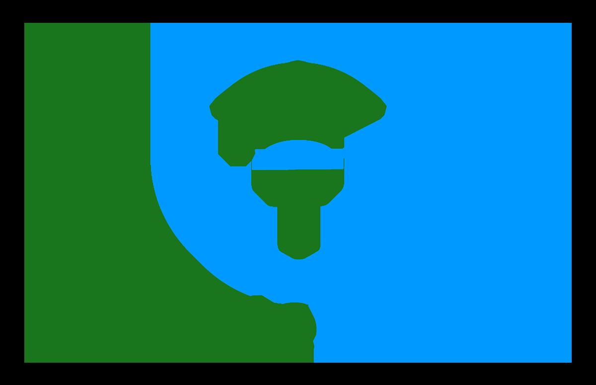 Graduate Painting