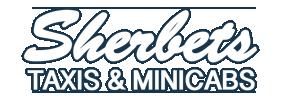 Sherbets Mini Cabs
