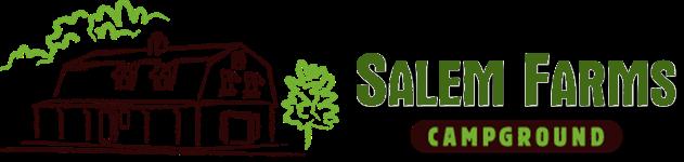 Salem Farms Campground LLC